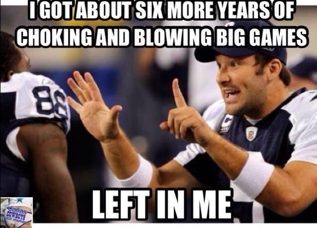 NFL+Football+Memes | NFL Memes | Football Memes | Funny NFL Memes | Sports Memes