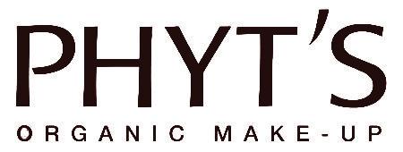 Produsele PHYT'S Organic Make-up respecta toate cerintele unui machiaj de calitate : - previn aparitia numeroaselor alergii din zona ochilor si a celorlalte zone sensibile - nu obstructioneaza porii - Fara silicon, fara organisme modificate genetic, fara parabeni - Fara uleiuri minerale provenite din petrochimie - Fara coloranti sau parfum de sinteza - Fara materii prime animale