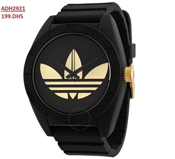 ✔💯% ORIGINAL/Adidas Originals Watch Collection ➽ Cash on Delivery all over UAE ❤ ❤ Limited Offer ❤ ❤ To Place An Order Kindly ✉ Inbox Us / 📲 Message / What's App 📞+971 55-430 4473 🎯100% Brand New, 100% Authentic, Complete: Watch with tag, manual, warranty card, and Adidas Box #jewellery #cosmetics #watches #sunglasses #fashionbags #bracelet #boutique #estilistan #haircare #skincare