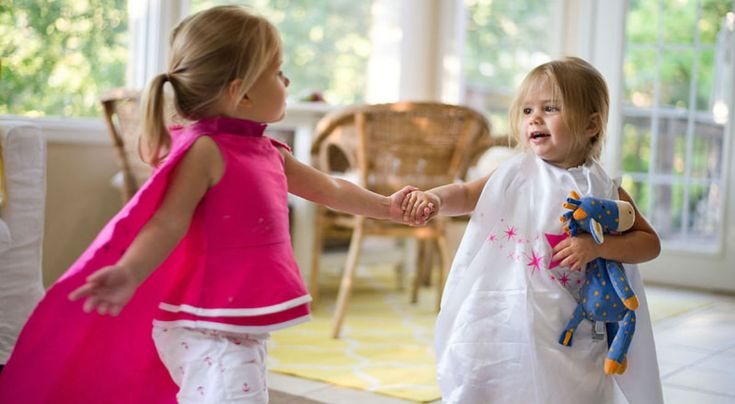 Pokażmy dzieciom, że mają moc sprawczą * * * * * * www.polskieradio.pl YOU TUBE www.youtube.com/user/polskieradiopl FACEBOOK www.facebook.com/polskieradiopl?ref=hl INSTAGRAM www.instagram.com/polskieradio