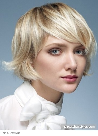 ways to style medium layered hair 1000 images about bob hairstyles 101 ways to wear them 4833 | 63ede52ddac76c1a9d3d8b87c190a122