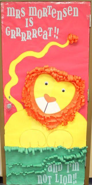 Crafty Sisters- idea for teacher appreciation week