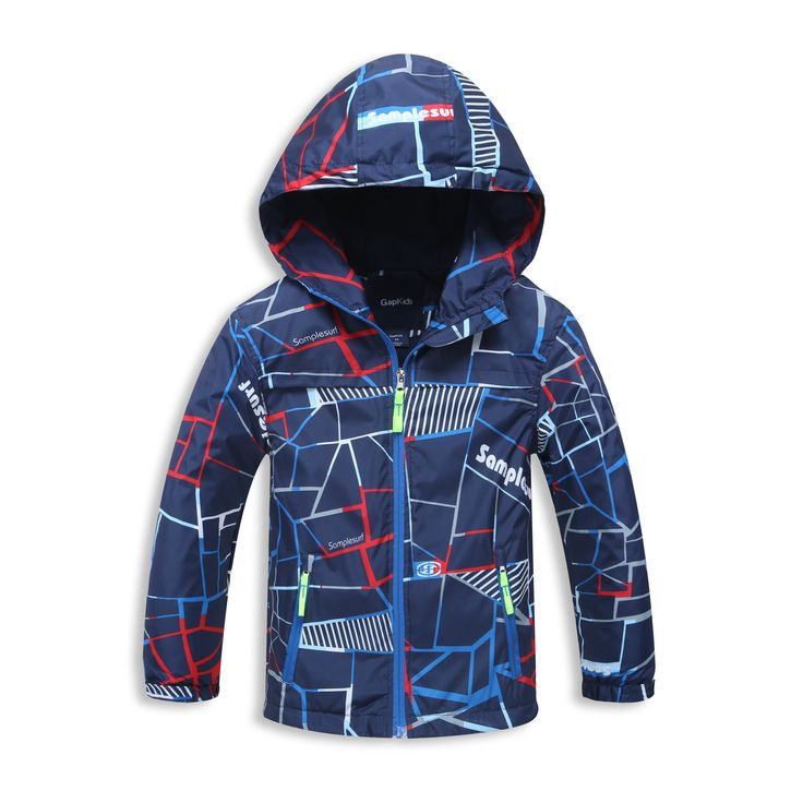 http://babyclothes.fashiongarments.biz/  2016 Sale Real Boys Jackets With Flower Trench Outerwear For Boy Kids Coat Children Clothing Kd 3-8y Raincoat Spring Waterproof, http://babyclothes.fashiongarments.biz/products/2016-sale-real-boys-jackets-with-flower-trench-outerwear-for-boy-kids-coat-children-clothing-kd-3-8y-raincoat-spring-waterproof/,      Jackets with hooded Flower Trench Outerwear for  Kids coat Children clothing Kd 3-8Y Raincoat Spring waterproof coat    We never sell poor…
