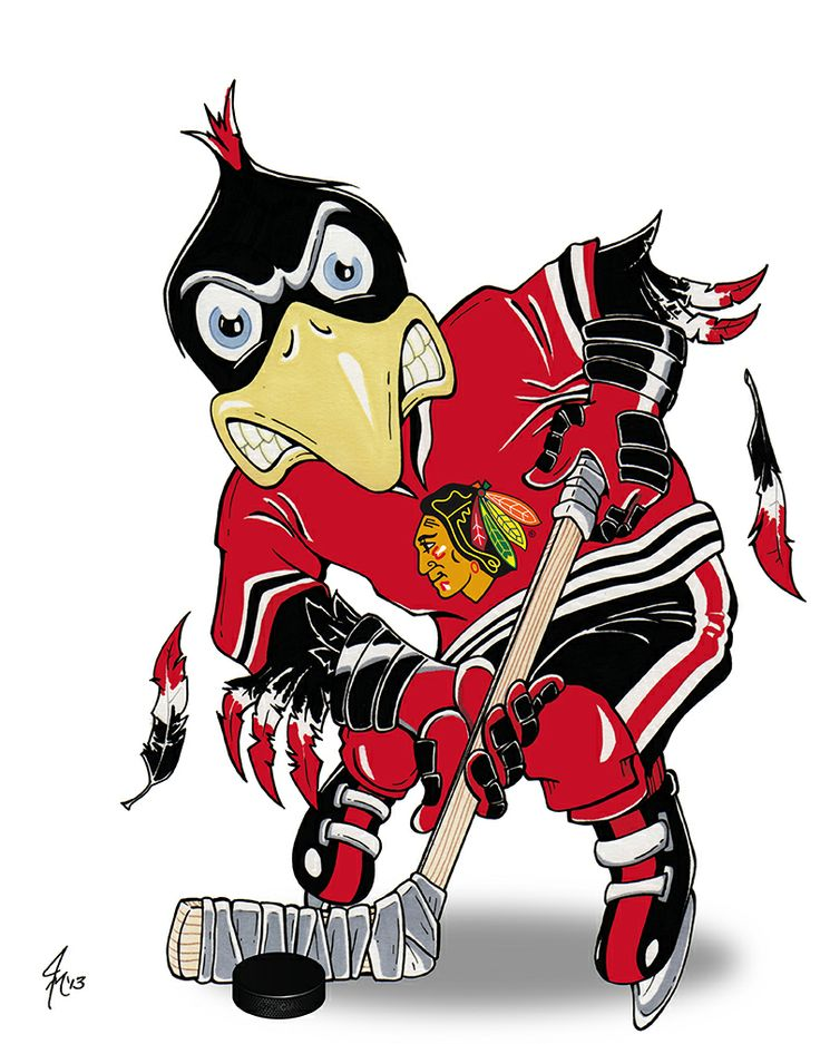 70 best Chicago BlackHawks images on Pinterest | Fields, Adele and ...