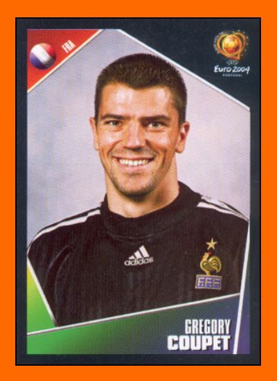 07-Gregory+COUPET+Panini+France+2004.png (400×550)
