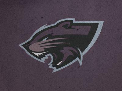 Bearcats - American Logo Sport Theme