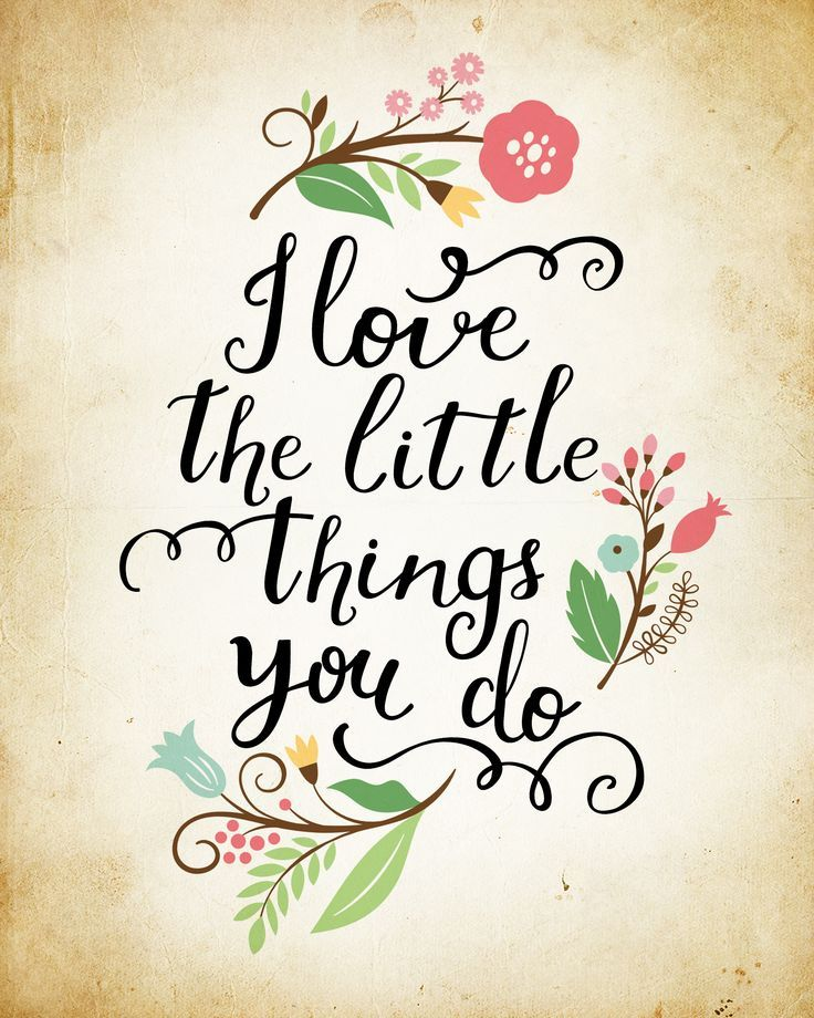 Mothers day quotes for your sweet mother is the beautiful collection of inspirational mothers day quotes 2016. make your mom feel special with these quotes.