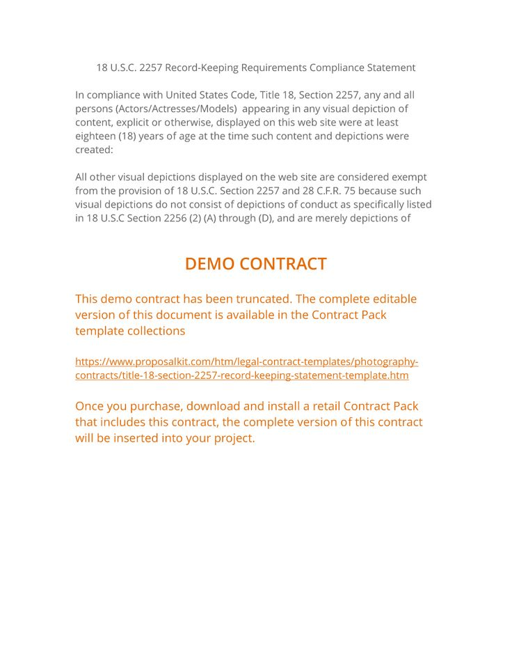 28 best Photography Service\/Product Contracts images on Pinterest - seo contract template