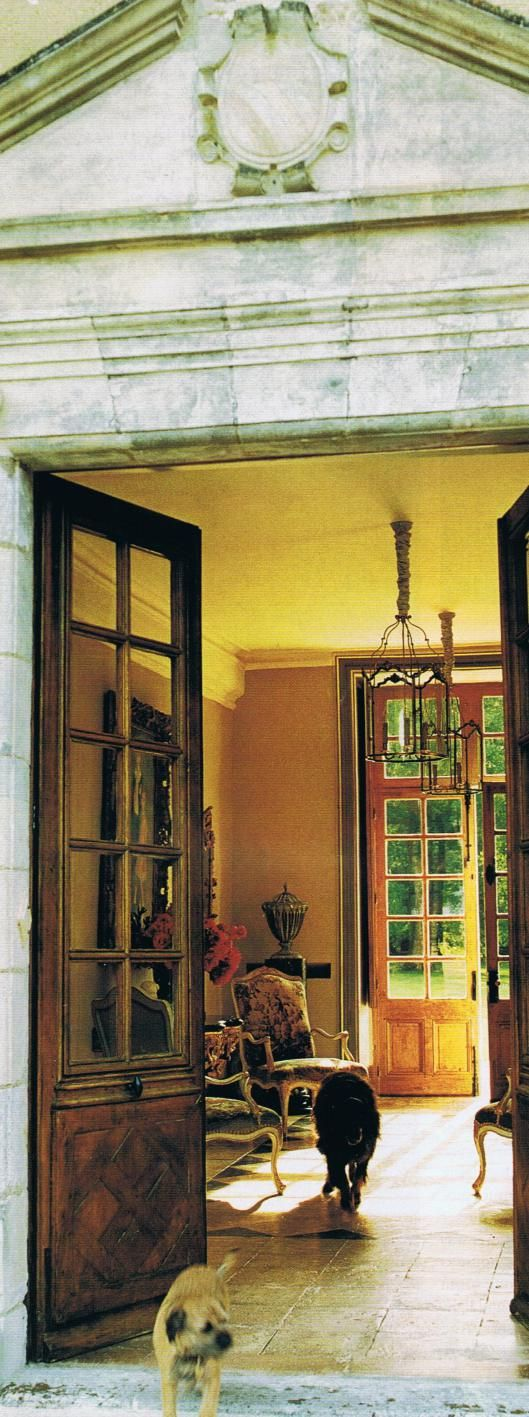 Best Front Doors French Country  Traditional Images On - French country front door
