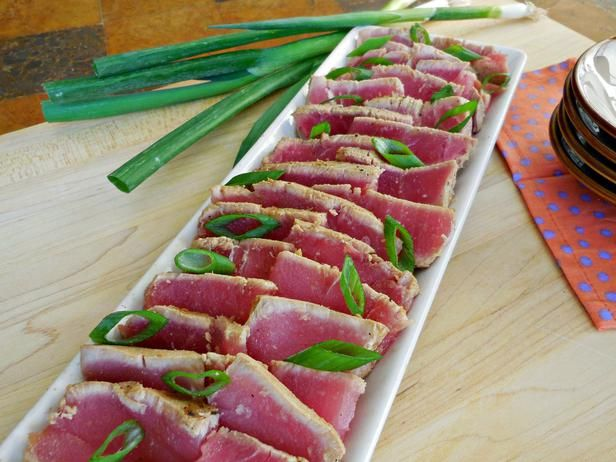 Best 25 ahi tuna marinade ideas on pinterest for Buy sushi grade fish online