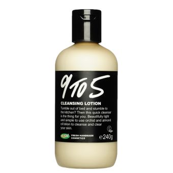 Products - -Cleansers - 9 To 5