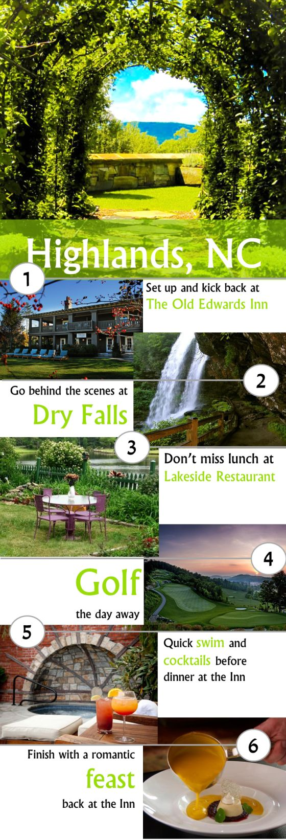 207 Best Chic Mountain Style Images On Pinterest