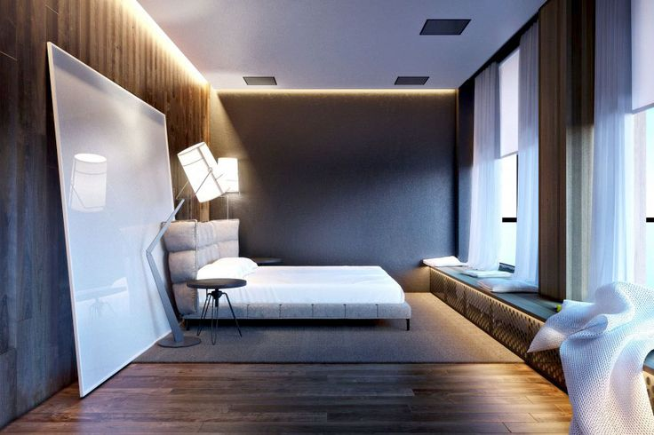 How to designers luxury home plans for  our future bed