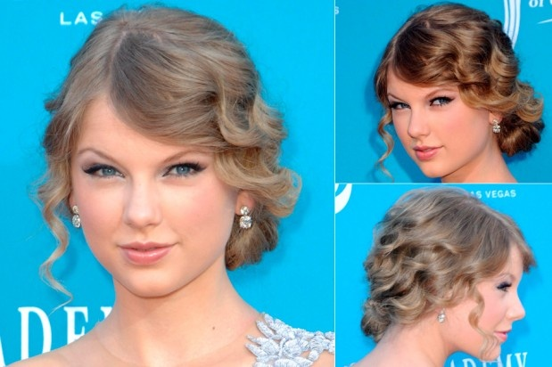 11 Best Vidal Sassoon Hair Cuts Images On Pinterest Hair
