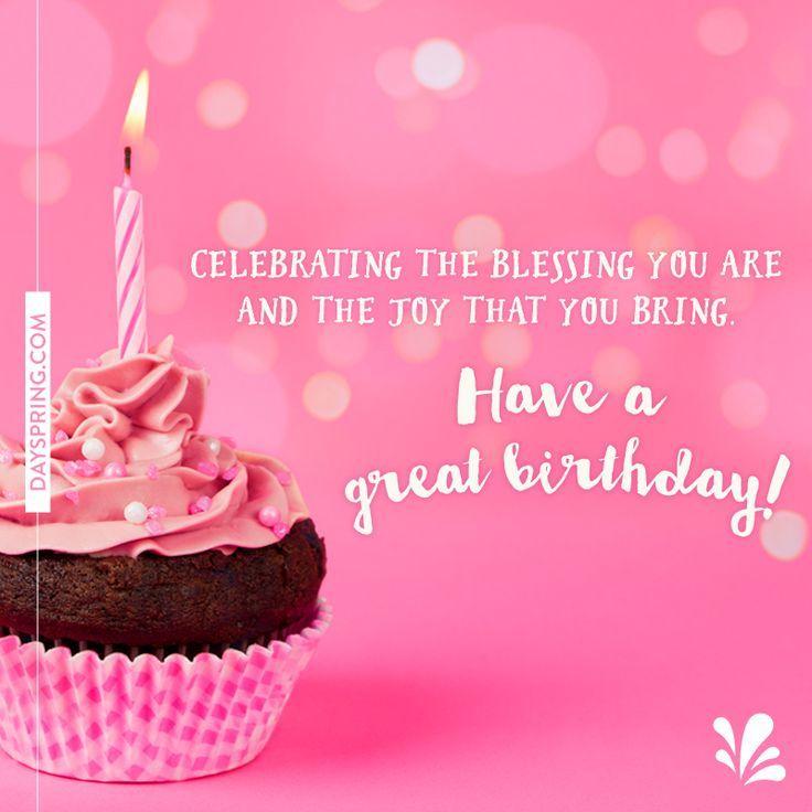 kptallat a kvetkezre birthday blessing special lady