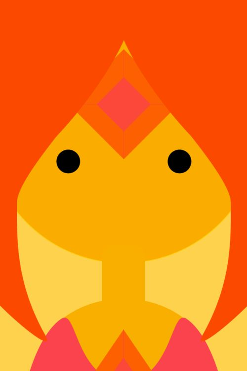 319 best fondos decorativos images on pinterest backgrounds flame princess adventure time iphone wallpaper voltagebd Image collections