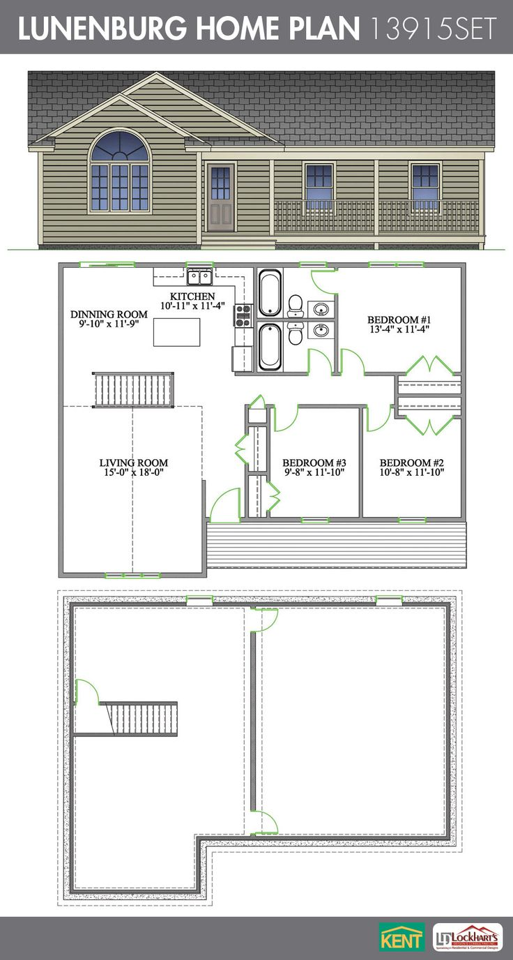 17 best images about bungalow home plans on pinterest for House plans with mud rooms