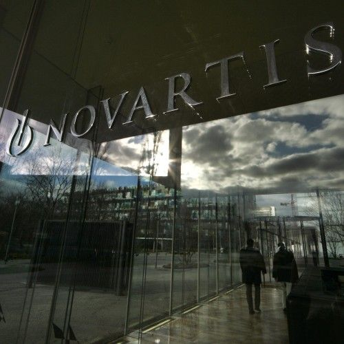 Colombian government recommendation puts Novartis cancer drug patent at jeopardy - STAT
