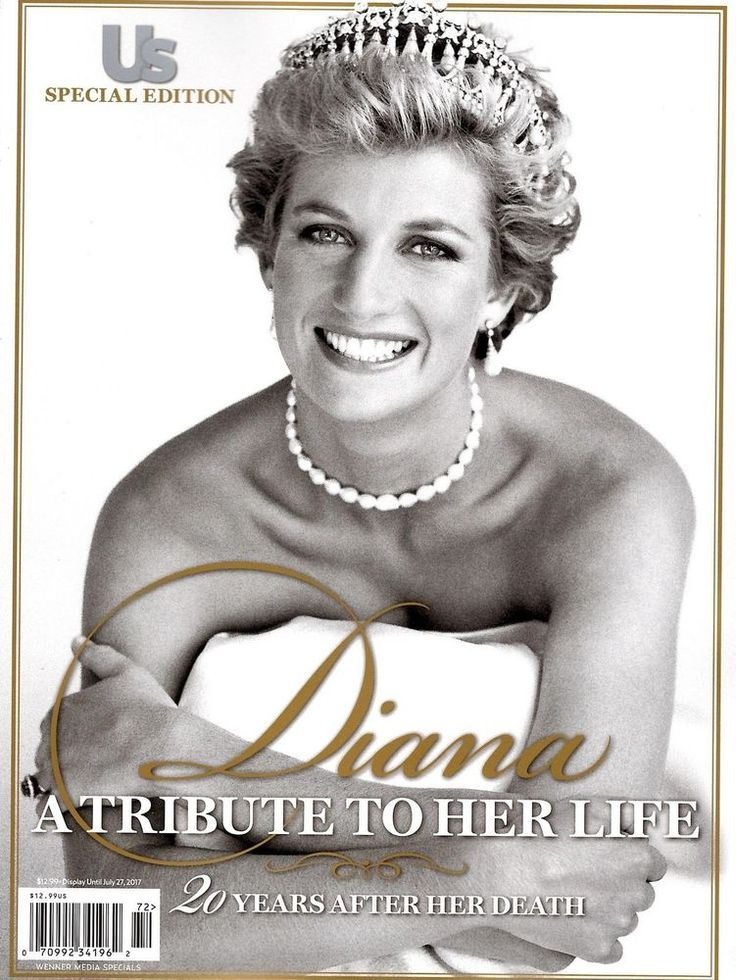 the life and death of princess diana of whales Princess diana's surprising and beautiful belief about death and  it's june of  1996, just over a year before her life would come to a sudden end in paris   was the princess of wales - in the first moments of our visit - talking.