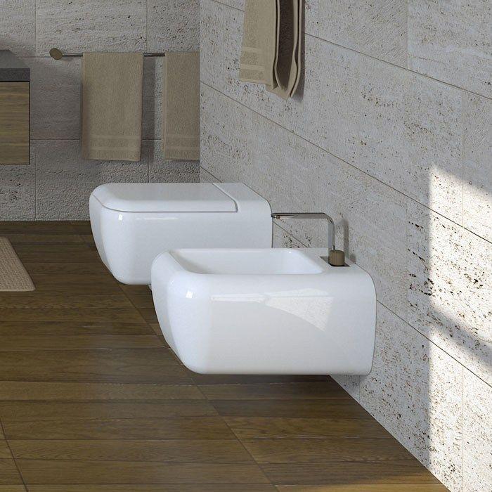 #Napoli #Pozzuoli #Posillipo #Rivestimenti #Vomero #Pavimenti #Fuorigrotta #Campania Siete alla ricerca degli igienici perfetti per il vostro bagno? State arredando o ristrutturando il vostro bagno e dovete ancora scegliere i sanitari per le vostre esigenze? poiché i modelli a disposizione sono numerosi, qualunque esigenza che si ponga può essere risolta di conseguenza. CAIAZZO CENTRO CERAMICHE ha la soluzione più adatta a te! Tantissimi prodotti per fare del tuo #Bagno un ambiente unico!