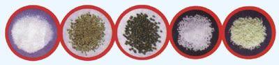 https://flic.kr/p/ytGVNK | Changzhou Fanqun XF Series Boiling Drier♥ Changzhou Fanqun Drying Equipment ♣Top China Drying Equipment Manufacturer | Changzhou Fanqun XF Series Boiling Drier♥ Changzhou Fanqun Drying Equipment ♣Top China Drying Equipment Manufacturer