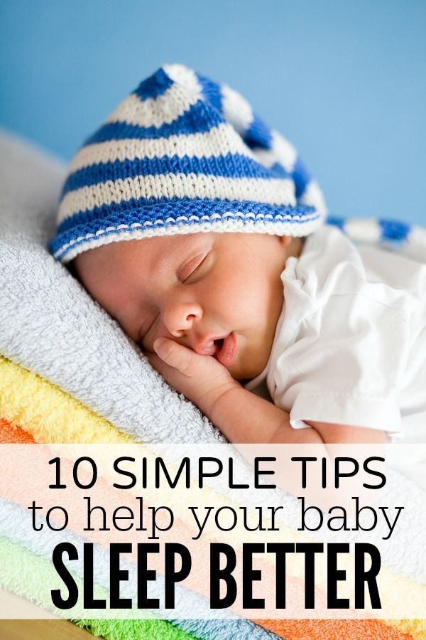 8 best Newborn Babies images on Pinterest