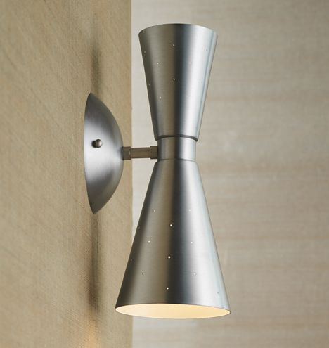 Galaxy Single Sconce & 7 best Lighting images on Pinterest | Lamps Exterior lighting and ...