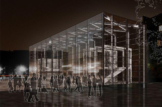 Wywiad-z-naszym-TOP-Architektem-Antonim-Domicz-muzeum-architektury