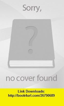 Century Maths. Focus Y9, Number Lead-in (9780748713301) Kathy Pratt, Jan Richardson, Jean de Lemos, Angela Lumley , ISBN-10: 0748713301  , ISBN-13: 978-0748713301 ,  , tutorials , pdf , ebook , torrent , downloads , rapidshare , filesonic , hotfile , megaupload , fileserve