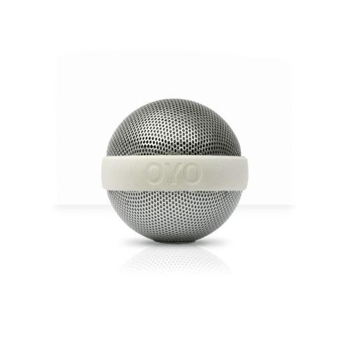 Ballo Speaker by Oyo