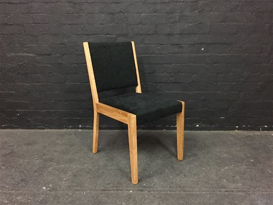 Woolwich Dining Chair
