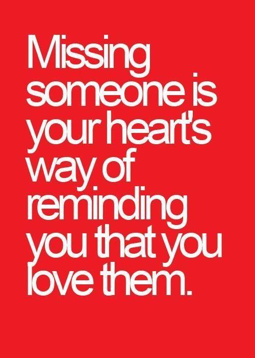 17 Best Missing Boyfriend Quotes on Pinterest | Cheesy ...