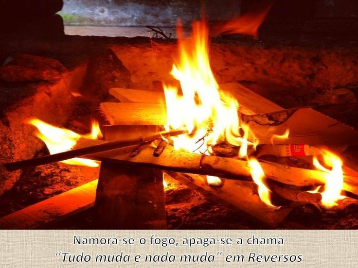"""O livro Reversos está à venda na Editora Poesia Fã Clube: Livro: http://poesiafaclube.com/store/jose-nunes-reversos Ebook: http://poesiafaclube.com/store/reversos-de-jose-nunes  O livro REVERSOS está disponível para compra em loja na livraria """"Anny E Jhonny"""" e no site da mesma: http://bit.ly/reversos"""