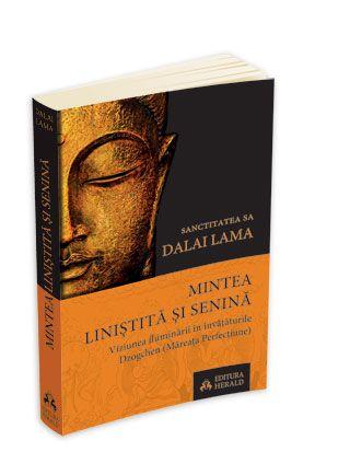 Timp de cateva zile, pornind de la lucrarea unuia dintre cei mai mari maestri tibetani, Longchen Rabjam sau Longchenpa, Sfintia Sa Dalai Lama a oferit invataturi generale insa foarte profunde despre buddhism, si un comentariu presarat cu paralele la alte invataturi, cu citate din lucrari de referinta in buddhism, si cu exemple si comentarii personale, unele intr-o nota umoristica.  Lucrarea lui Longchen Rabjampa se refera la invataturile despre Dzogchen ale scolii Nyingma, prima scoala din…