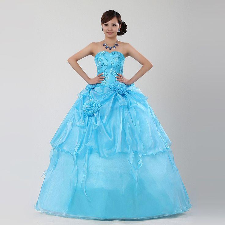 Contemporary Taeyang Wedding Dress English Lyrics Frieze - Wedding ...