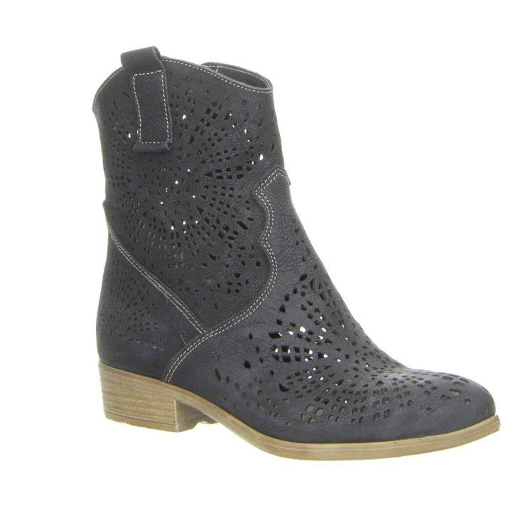 17 best images about stylishe sommer boots on pinterest. Black Bedroom Furniture Sets. Home Design Ideas