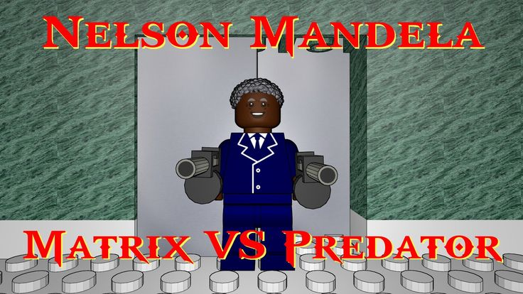 With the Mandela Effect being named after Nelson Mandela Tezza felt that he needed to interview Mando on the truth behind his death.   Did Nelson Mandela die on the 5th of December 2013 like history reports, did he die in prison in the 1980's, he did have tuberculosis, or did he die on the 23rd of July 1991 as written in a book, or some time in between?