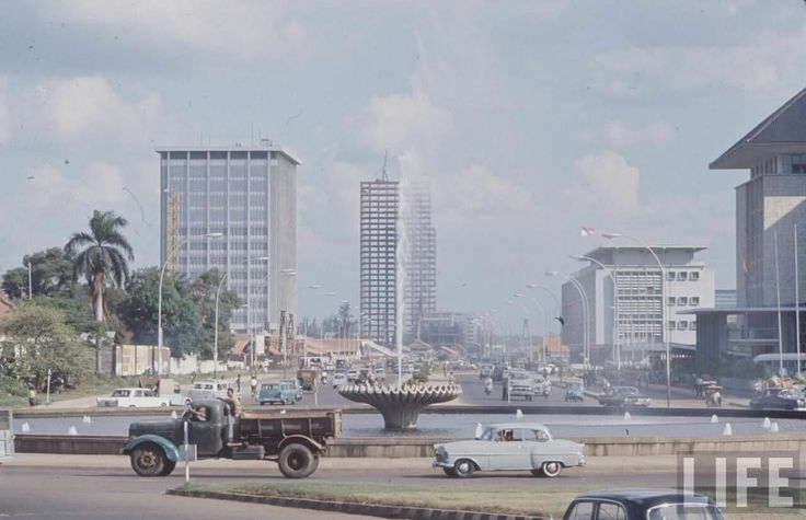 Vintage+Jakarta_Jakarta+Tempo+Dulu_4.jpg 1.280×827 pixels
