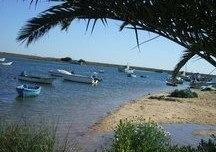 Cabanas de Tavira
