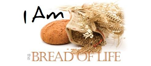 clcfremont.org wp-content uploads 2014 03 I-am-the-Bread-of-Life-Web.jpg