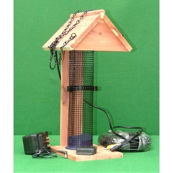 Use our website as a guide to answer the basic questions you have to find the right wildlife camera for you. :-  #Bird_Box_Cameras #Nest_Box_Cameras #Static_Pond_Camera