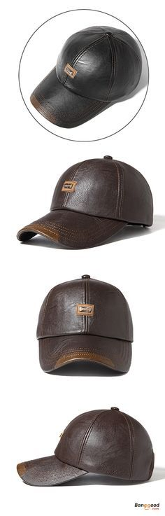 US$13.88+Free shipping. Baseball Cap, Sports Caps, Outdoors, Windproof, Warm, Vintage. Color: Black, Coffee, Light Coffee. Shop now~ Gift, Surprise