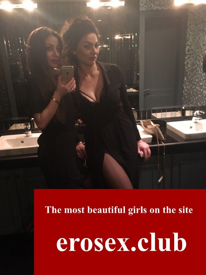 get local girls for tonight in long tern relationship ... get more info here.. 👉👉👉👉👉👉 #Fucked #pornhd #artoferotic #anus  #Deepthroat  #retrato  #Cumshot  #Ass  #BigCock  #BigTits  #women  #portraitvision  #writing  #masturbate #young  #AnalSex  #beauty  #ownme  #BlackGirls  #portrait  #sluts  #France  #eroticart  #gapingass  #bigtitis  #sexycosplaygirl  #shadows #Fucked  #ritratto  #AssFucked  #gif  #Porn  #pornographic  #artmodel #snapme  #kalca  #sikismekisteyenvarmi  #cumshots…