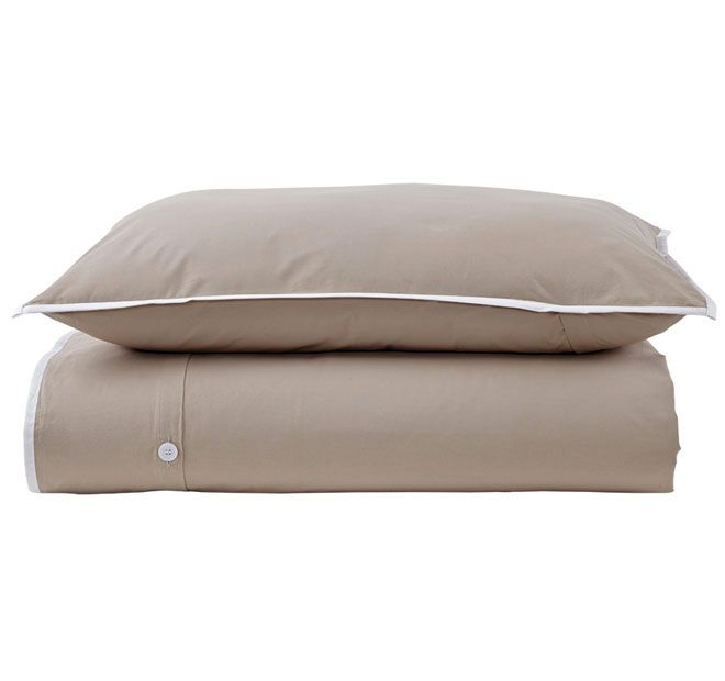 jane-barrington-260thc-cotton-quilt-cover-set-taupe-and-white