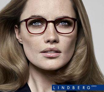 25 Best Ideas About Designer Eyeglasses On Pinterest