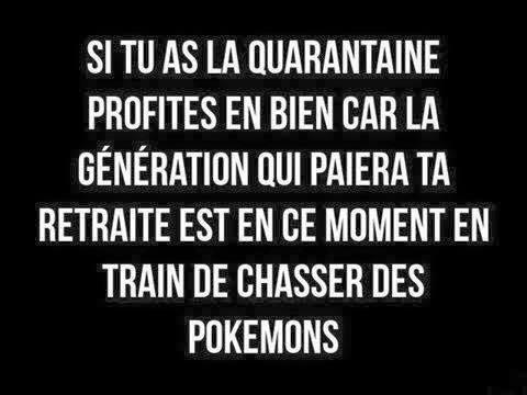 True story !  http://www.15heures.com/photos/85px #WTF