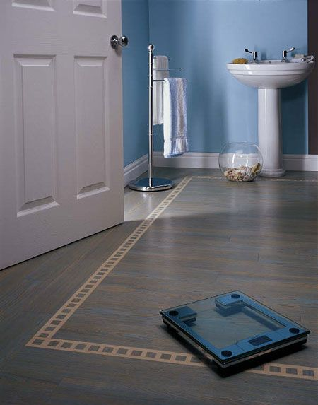 22 Best Images About Amtico We Can Supply Amp Fit On