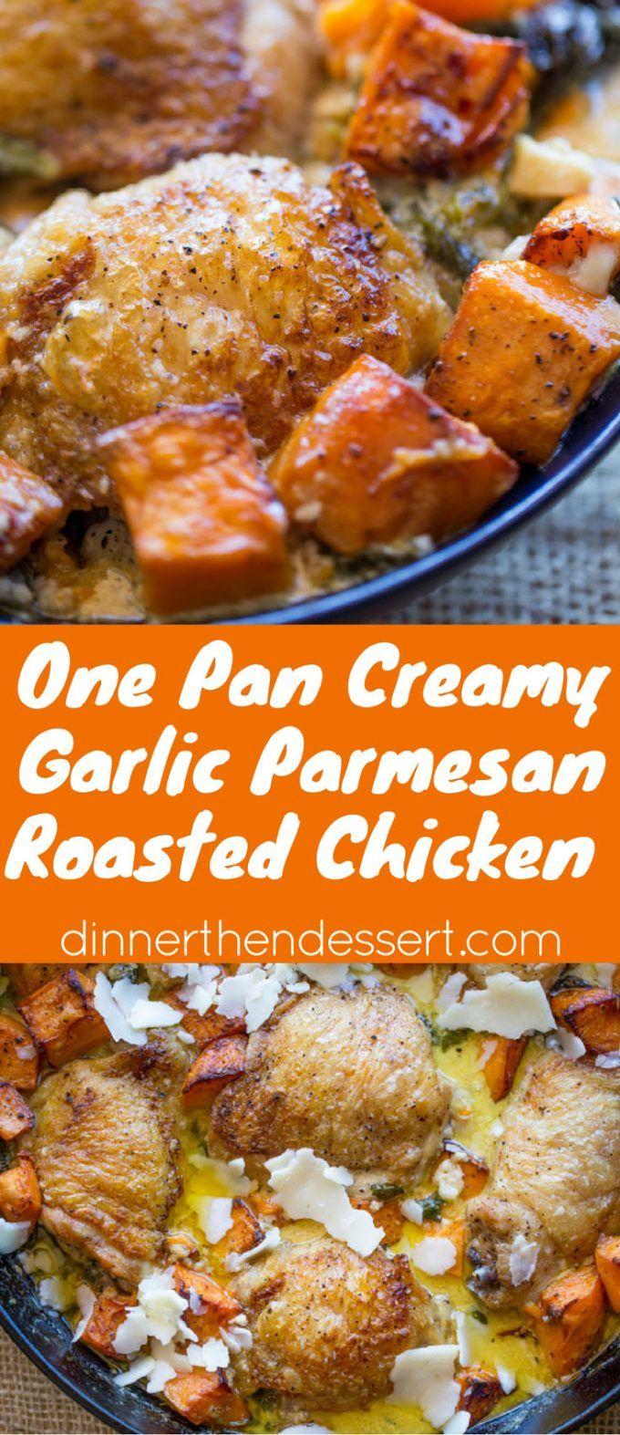... WAYS on Pinterest   Glazed chicken, Grilled chicken and Baked chicken