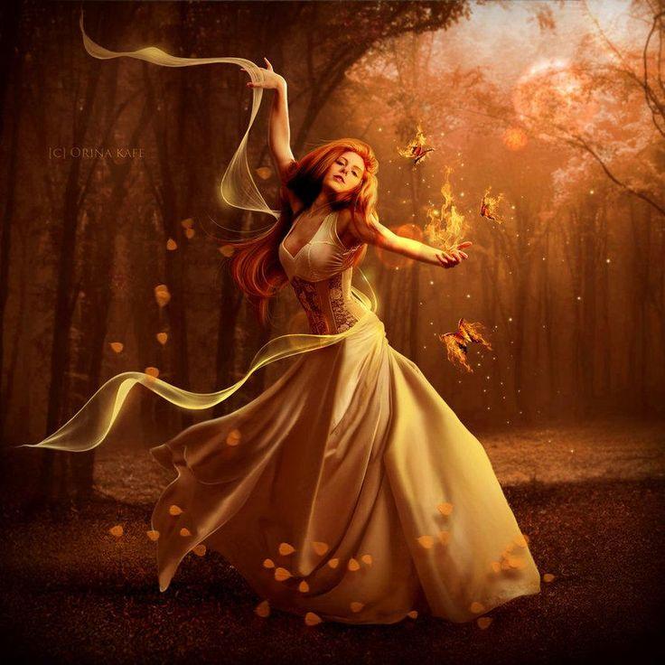 волшебница стихи фото целом все садоводы