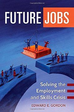 8 Ways to Ease Youth Unemployment and Underemployment - TVET: Technical and Vocational Education and Training